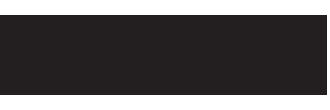 Penman Construction Logo